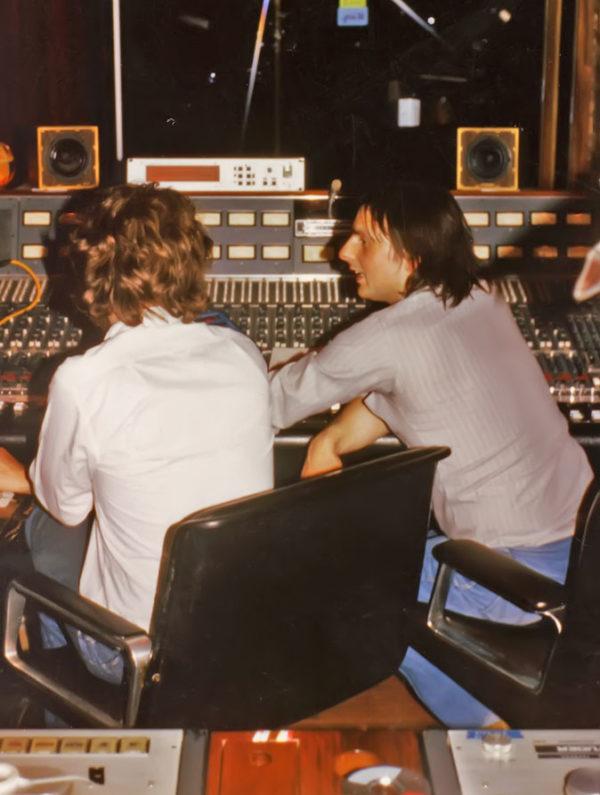 1982_Soundpush_timeline_web